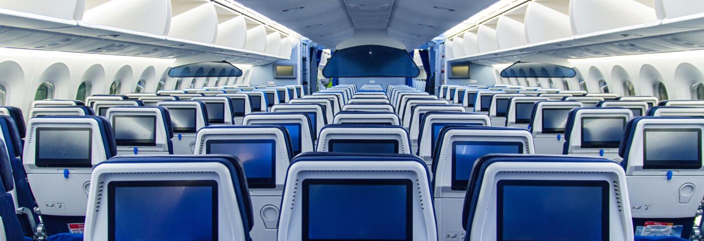 PAX Week Views #4: Sheila Remes, Boeing