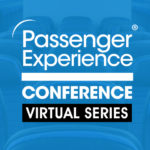Passenger Experience Conference goes online with PEC Virtual Series