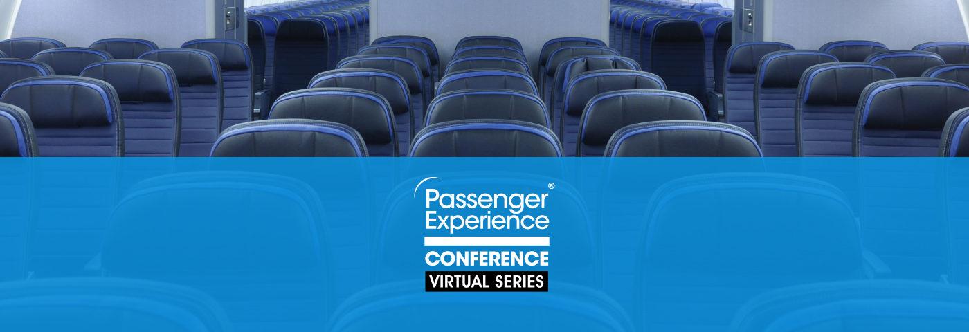 Webinar: The Outlook for Aircraft Interiors