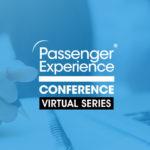 PEC Virtual Series returns following Summer success