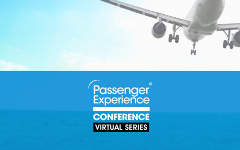 Webinar: Sustainable Onboard Solutions – How they can Support the Recovery