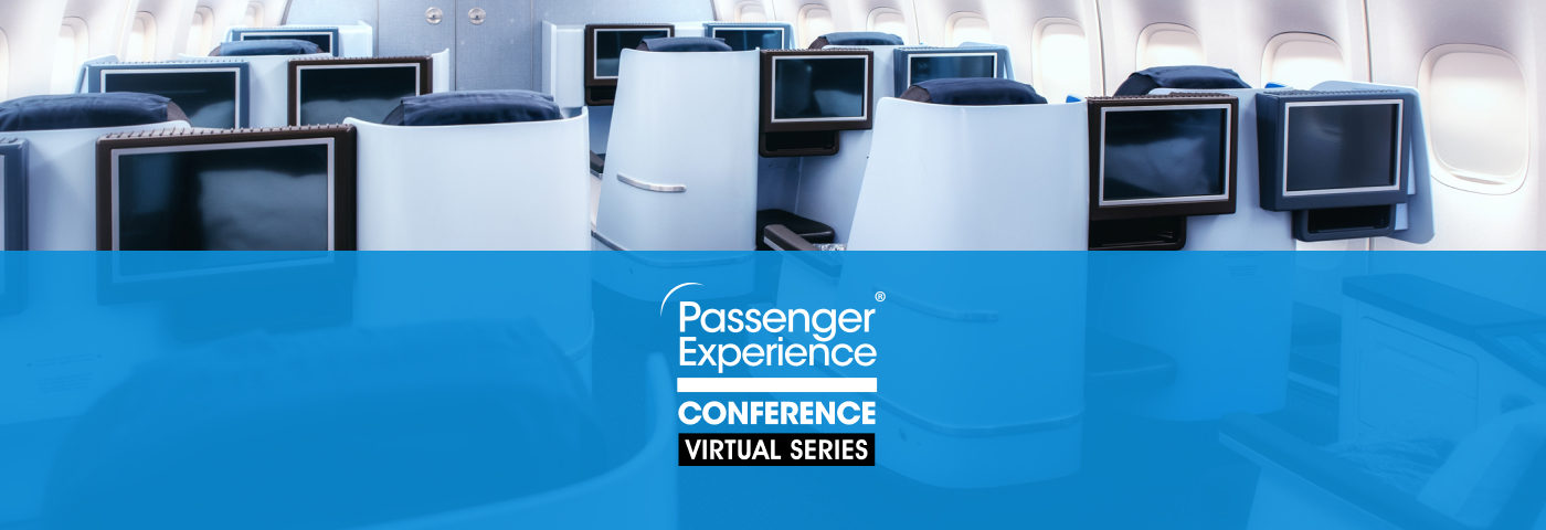 Webinar: The Outlook For Aircraft Interiors – Looking To 2021