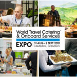 New dates announced for WTCE and AIX 2021