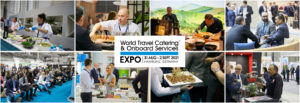 Images showing what happens at WTCE