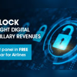 Delivering on the Inflight Ancillary Revenue Promise | Webinar