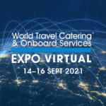 WTCE transitions to a virtual event in 2021