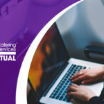 The onboard services industry reconnects as the  WTCE and AIX Virtual platform goes live